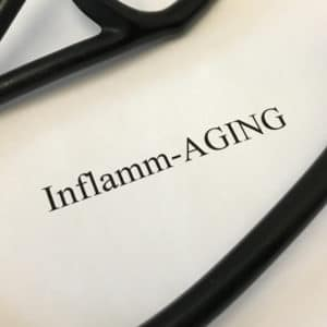 Inflamm-Aging