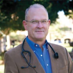 Nemechek Autonomic Medicine Recovery Feat Dr N