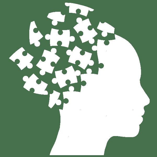 Nemechek Autonomic Medicine Recovery Feat Puzzle Rev