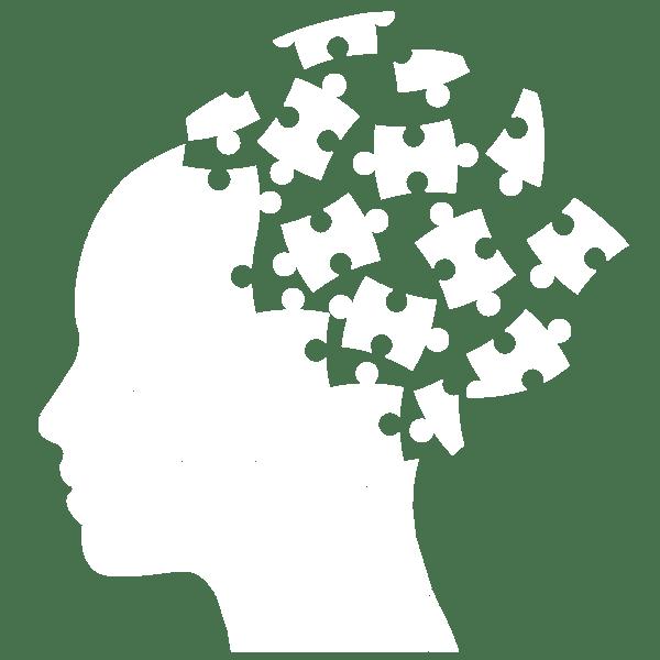 Nemechek Autonomic Medicine Recovery Feat Puzzle RevL