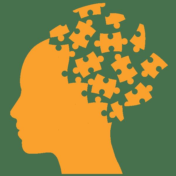 Nemechek Autonomic Medicine Recovery Feat Puzzle