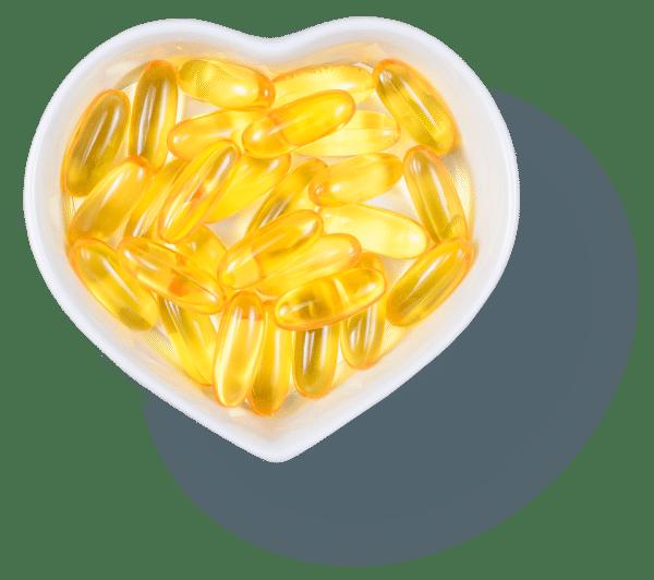 Nemechek Protocol Supplements | Nemechek Consultative Medicine