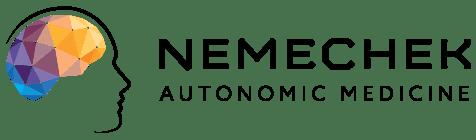 Nemechek Autonomic Medicine