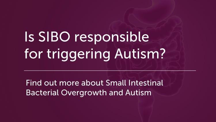 Teens With Autism Brain Injuries And >> How I Reverse Autism In Children Nemechek Autonomic Medicine